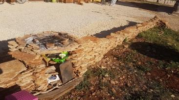 Barbecue_pierre[1]